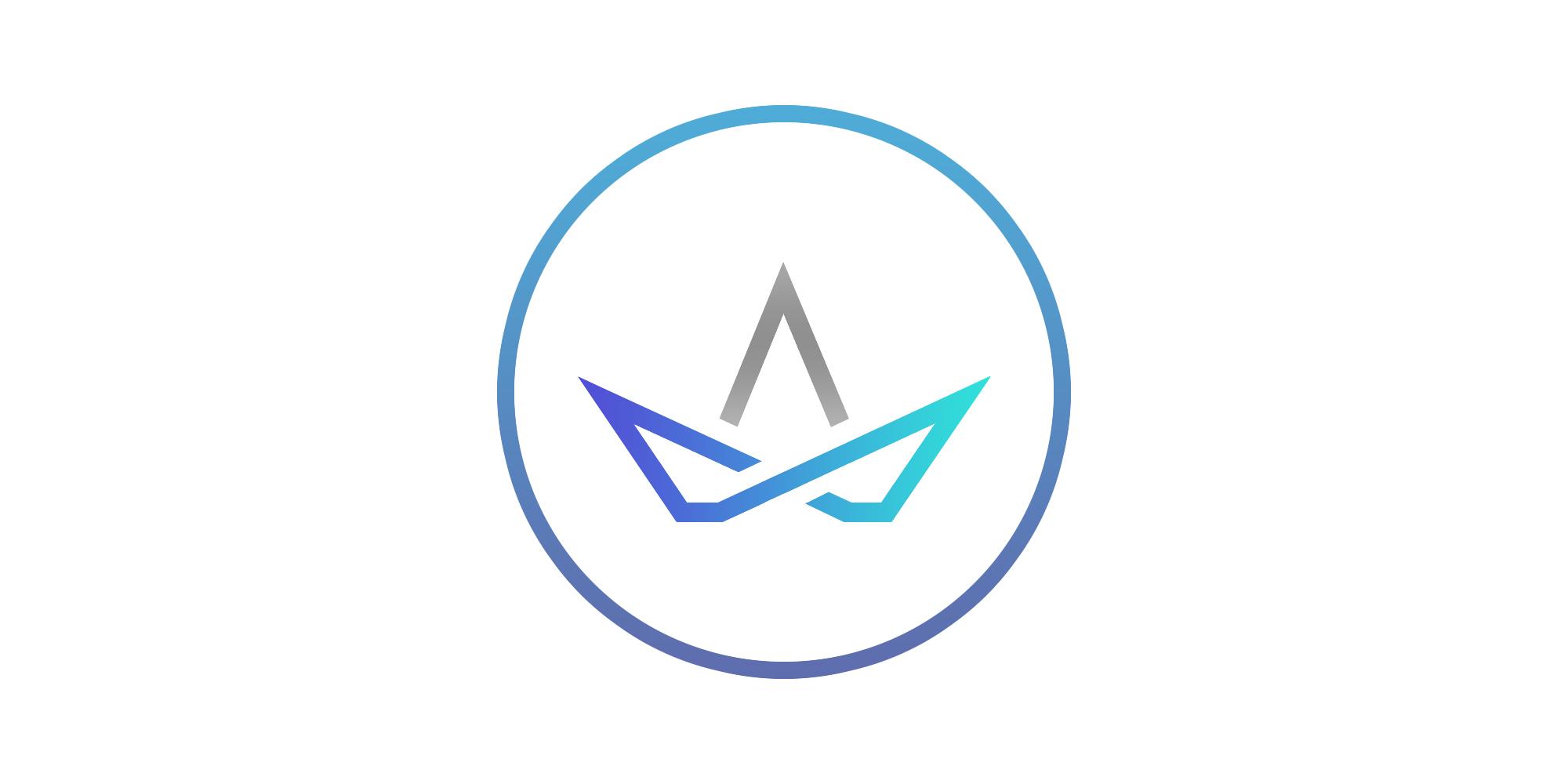 https://tunedupmedia.com/wp-content/plugins/kingcomposer/assets/images/get_start.jpg
