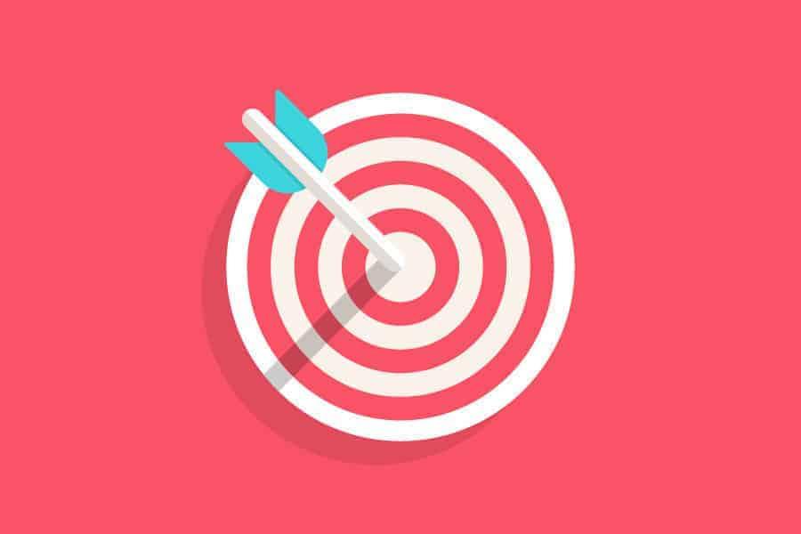 4 Essentials of Target Marketing