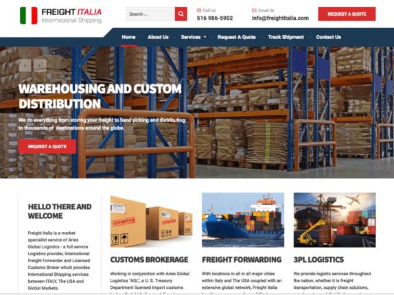 web-design-case-study-freight-italia.png
