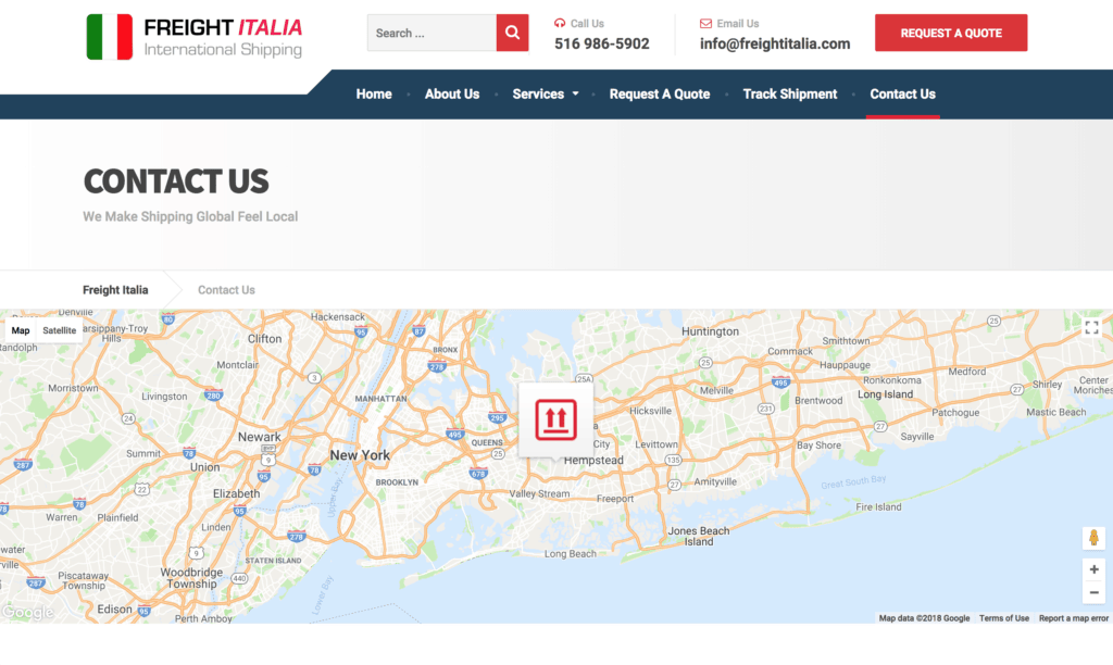 case-study-website-design-freight-italia-contact.png