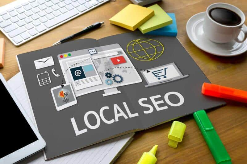 local-seo-website-planning-ss-1920-800x534