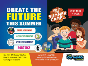 tgs_summer_tech_camp2