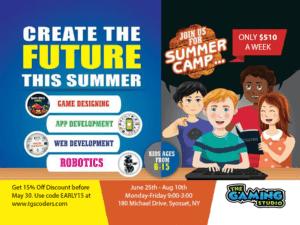 tgs_summer_tech_camp2