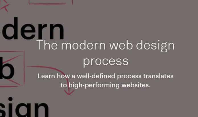 Modern-web-design-695x411-min