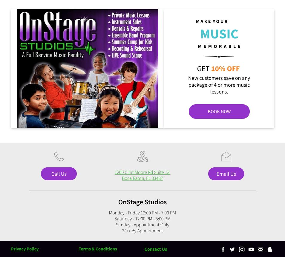 OnStage-Studios-Discount.png