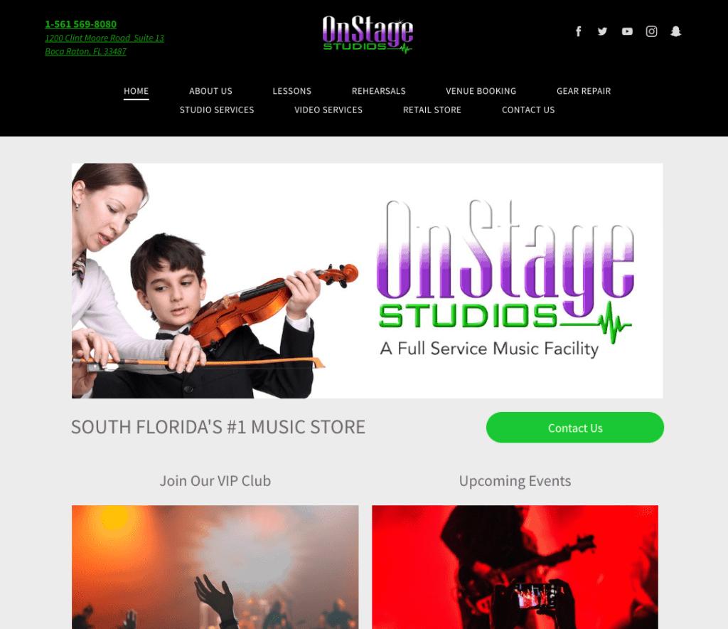 OnStage-Studios2-1024x884.png