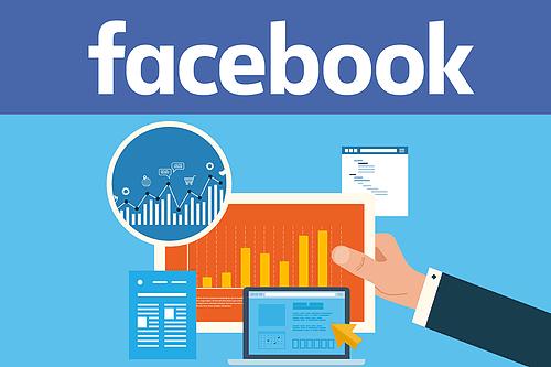facebookmarketing