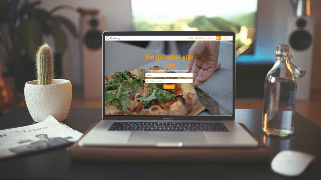 restaurant_website_blog.png