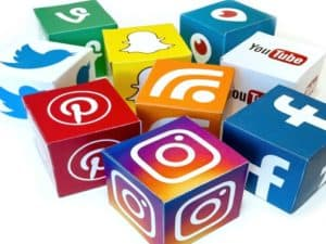 social-media-outsourcing-TunedUp-Media.jpg