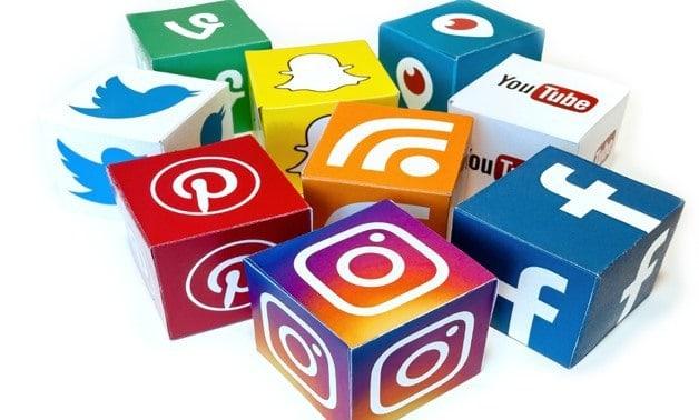 social-media-outsourcing-TunedUp-Media.jpg