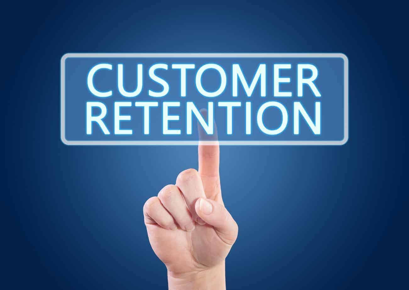 customer-retention-jpg.jpg