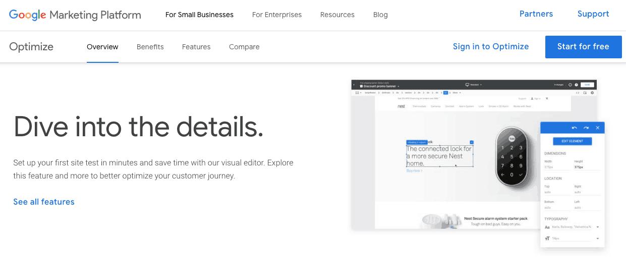 google-optimize.png