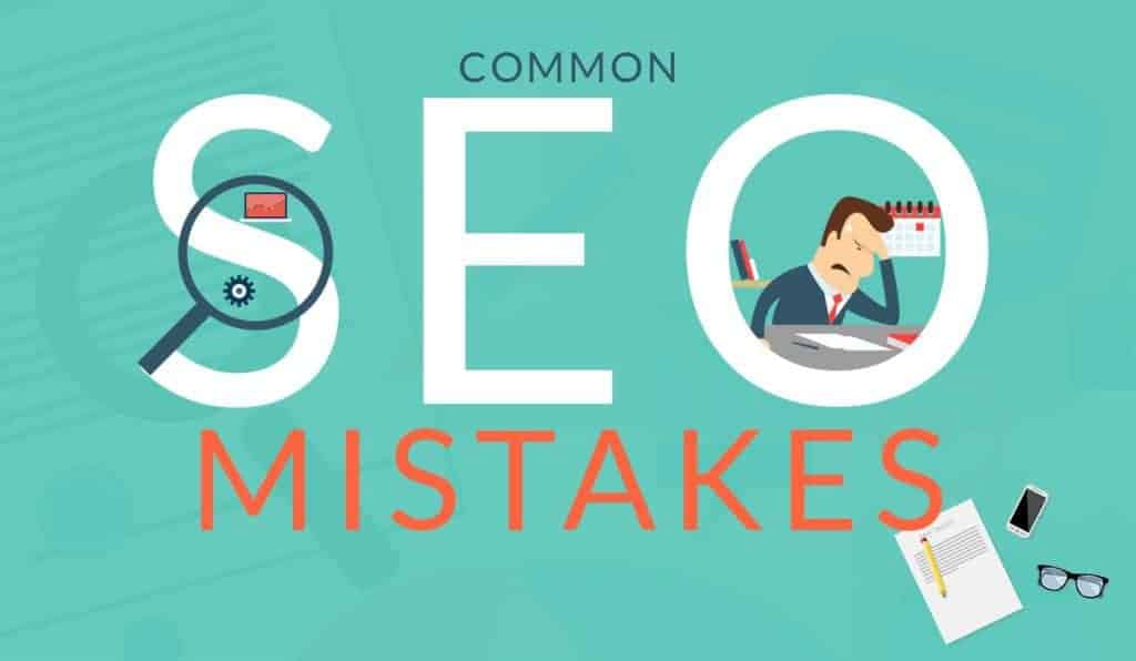 6_common_seo-mistakes