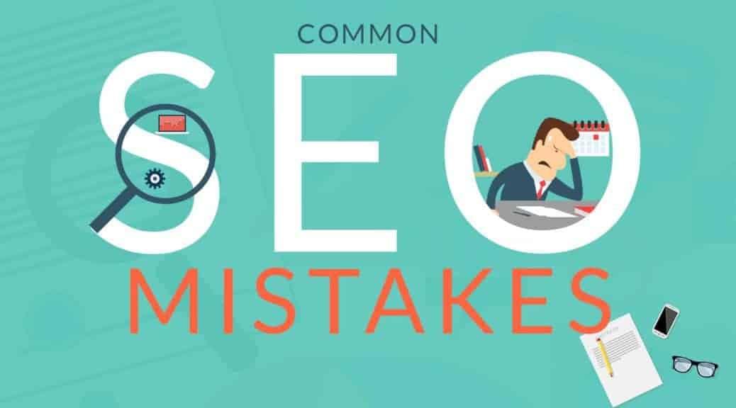 6_common_seo-mistakes