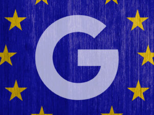 Google's-EU-shopping-comparison-rivals-say-their-situation-is-getting-worse