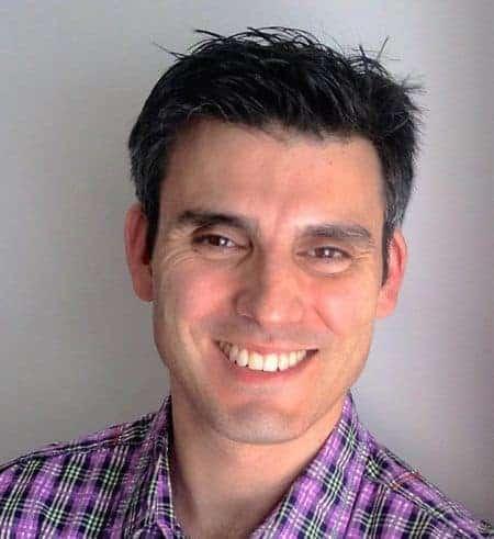 Mike-Rudes-TunedUp Media-digital-marketing-agency-long-island-CEO-profile-pic-e1538001863317-compressor