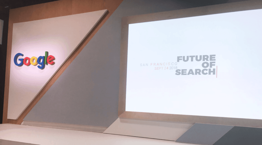 google-future-of-search.png