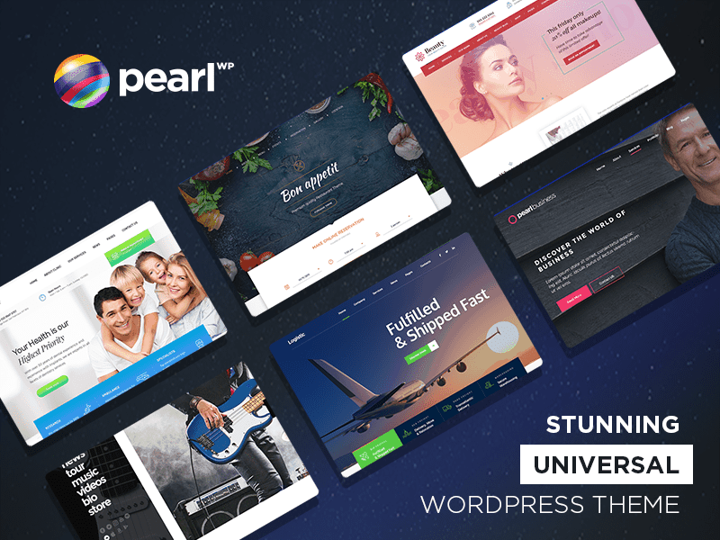 pearl-800x600