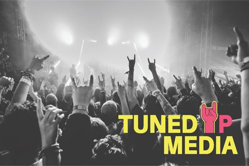 tunedup-crowd-500x344-compressor.jpg