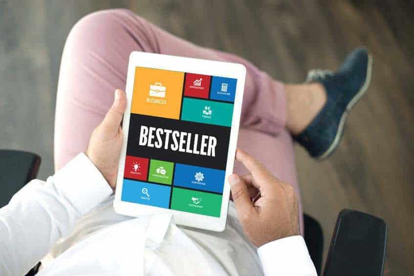 content-marketing-ebooks.jpg