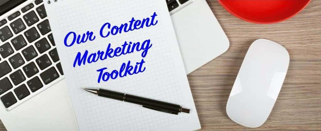 content-marketing-toolkit.jpg