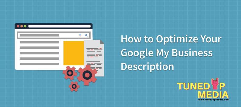 how-to-optimize-google-business-description