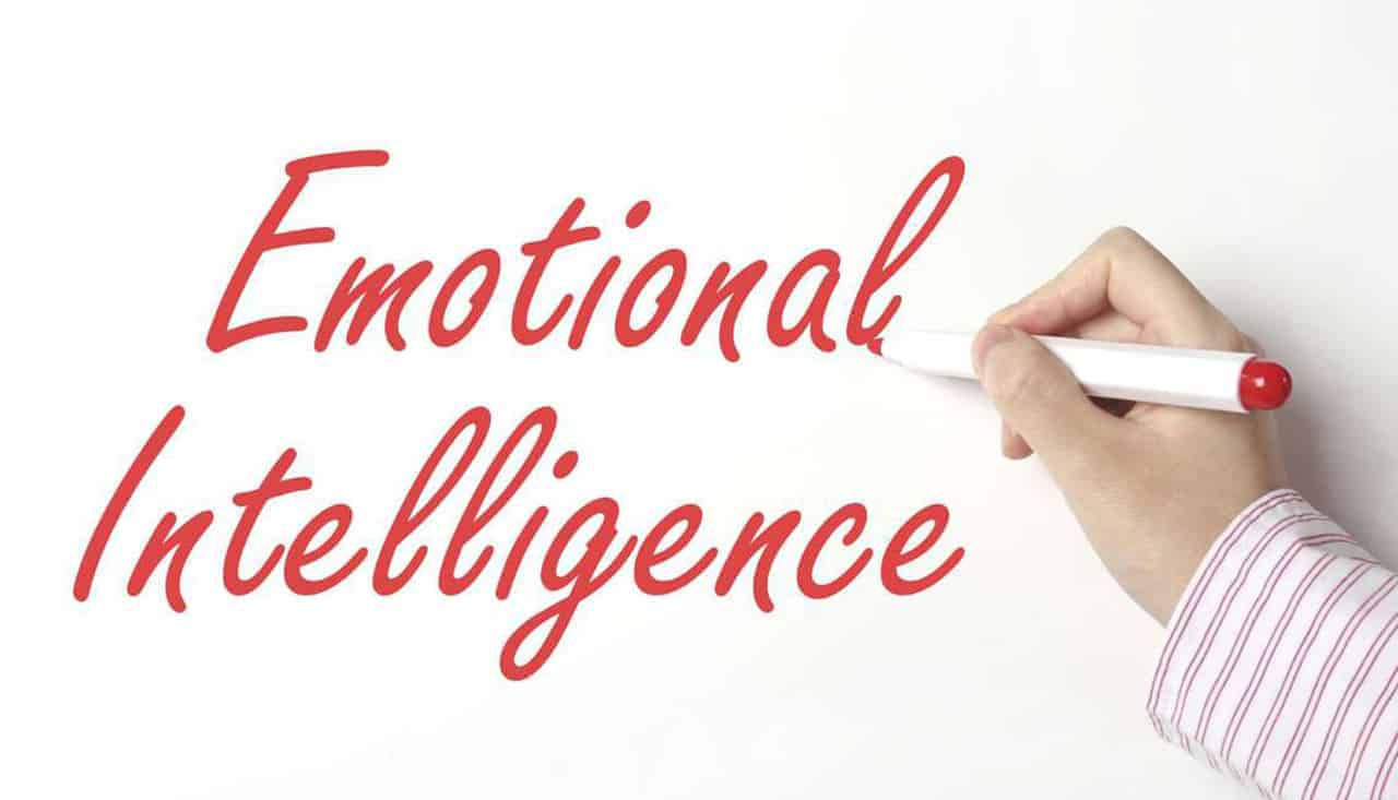 emotional-intelligence-tuned-up-media.jpg