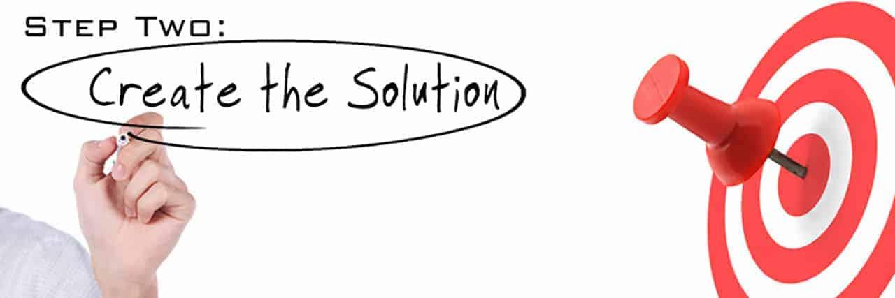 create-solution.jpg