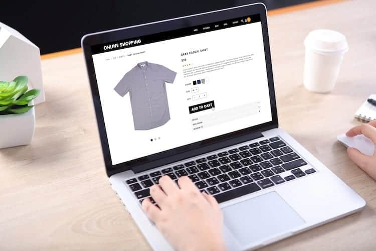 ecommerce-marketing-ideas