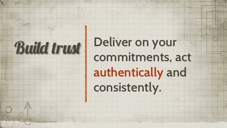 deliver-on-commitments.jpg