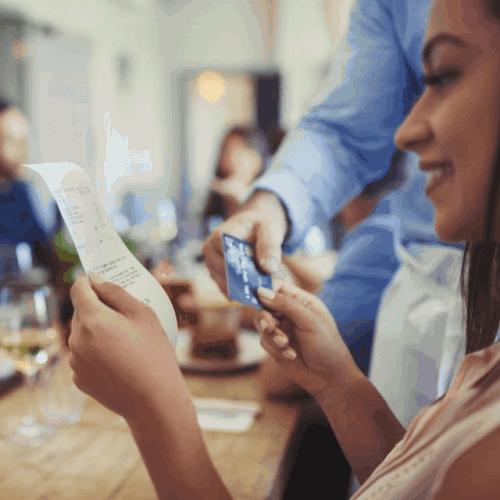 Three-Restaurant-Marketing-Ideas-To-Increase-Your-Revenue.jpg