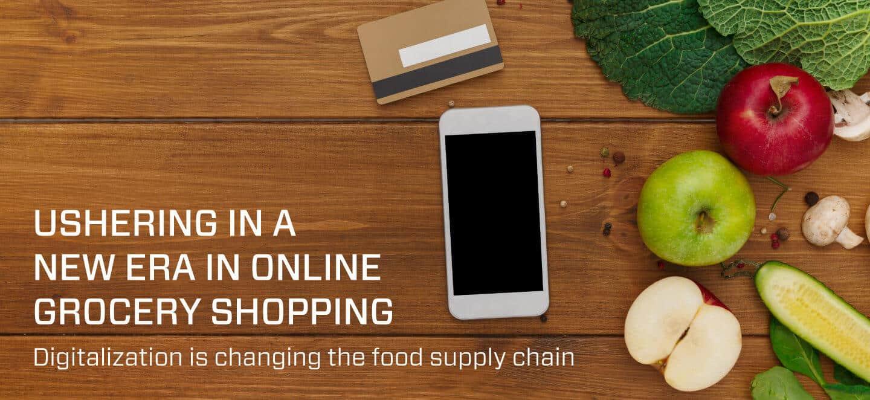 new-era-online-food-shopping