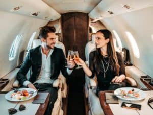 Six-Tips-For-Marketing-To-The-Super-Rich