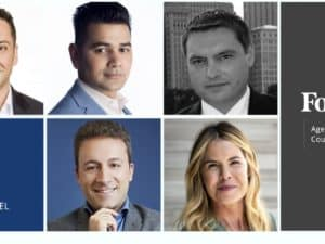 Five-Important-PR-Lessons-Agency-Pros-Have-Learned-From-Their-Mentors