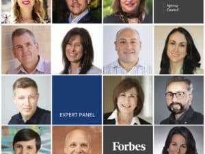 How-To-Learn-More-About-A-Target-Audience-13-Secrets-From-Digital-Agencies