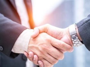 Purpose-In-Partnerships-Adding-Value-With-A-Customer-First-Mindset