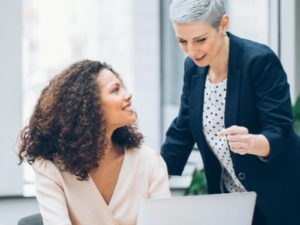 Executive-Branding-The-Importance-Of-Communicating-Values-To-Increase-Emotional-Connectivity