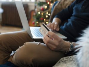 Your-2019-Holiday-Digital-Marketing-Strategy-Guide