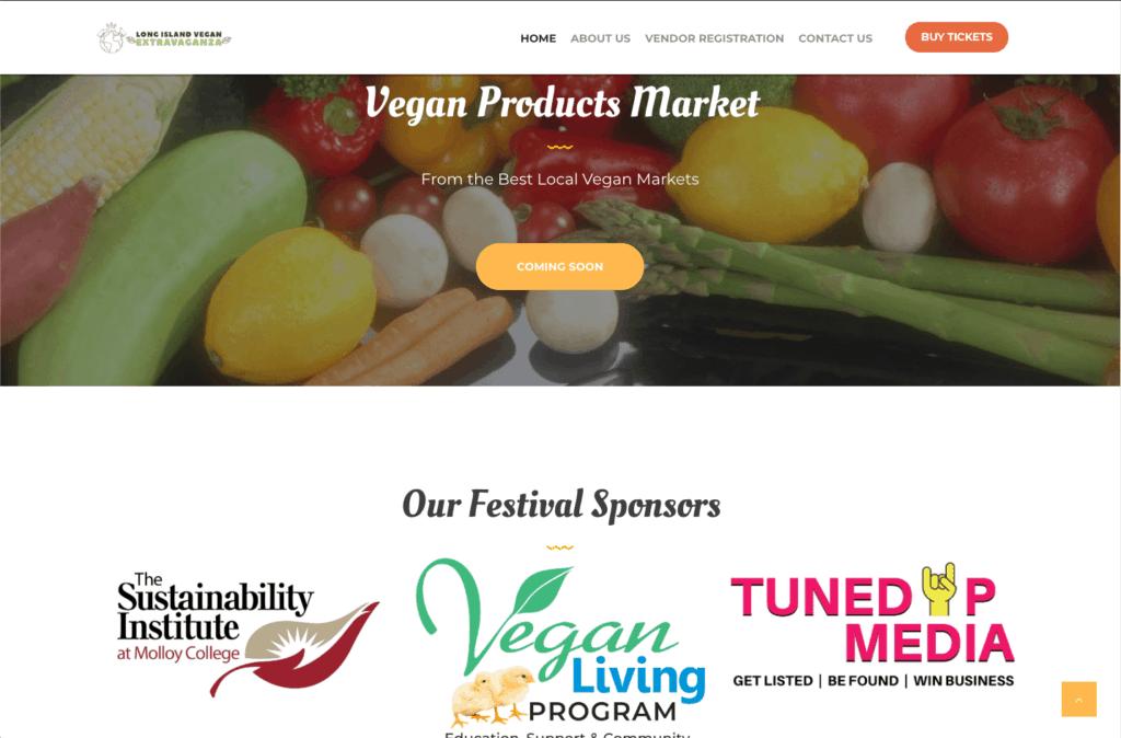 vegan-extravaganza-sponsors