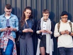 Three-Things-Health-Marketers-Need-To-Understand-About-Gen-Z