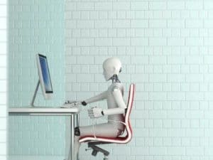Could-Artificial-Intelligence-Put-The-Communications-Professional-Out-Of-A-Job