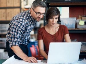 How-Small-Businesses-Can-Succeed-With-Online-Optimization
