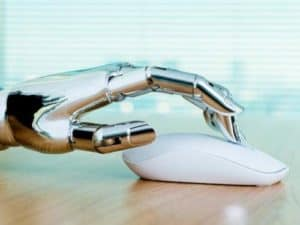 What-Can-Agencies-Reasonably-Do-To-Benefit-From-AI