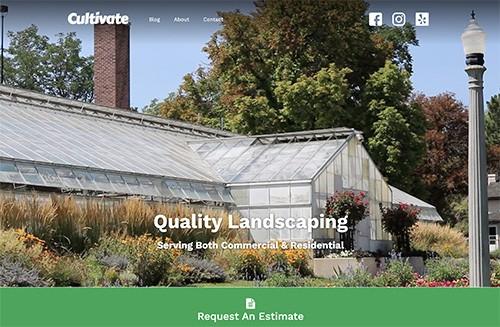 tunedup_media_website_template_cultivate