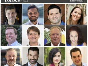 12-Upcoming-Trends-In-Influencer-Marketing