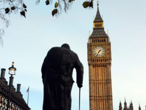 Nine-Leadership-Lessons-From-Churchill-And-Bonaparte