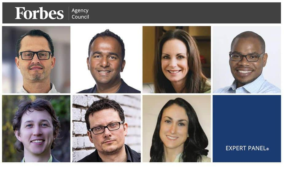 Seven-Ways-Design-Thinking-Enhances-Customer-Experience.jpg