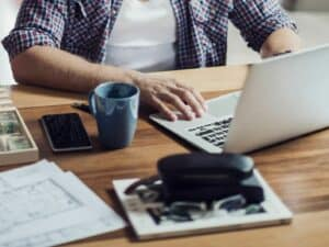 Four-Ways-Small-Businesses-Can-Embrace-Digital-Marketing-In-2021