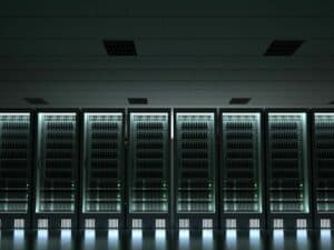 Shared-Hosting-Vs.-A-Dedicated-Server-Which-Is-Better-For-a-hrefhttpstunedupmedia.comsearch-engine-optimizationSEOa