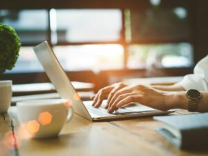Five-Tips-For-Strengthening-Your-B2B-Marketing-In-2021
